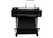 HP Designjet T520 36-in ePrinter (CQ893A)